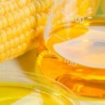 Does Corn Syrup Go Bad